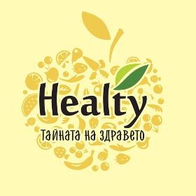 сокове Healthy