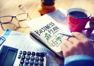 seo бизнес планове