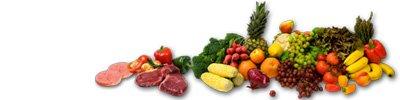 Хранителни масла, Мазнини