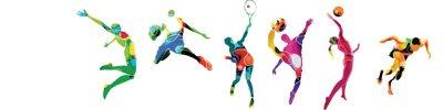 Развлечения, Спорт