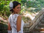 модна къща вълшебство, сватбена агенция благоевград