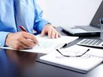 счетоводни услуги и застраховки деслин консултинг благоевград