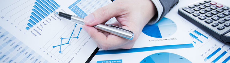 Счетоводни услуги Деслин Консултинг