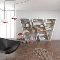 други мебели