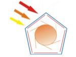 сънком еоод - изграждане на слънчеви инсталации и отоплителни системи
