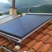 соларни инсталации