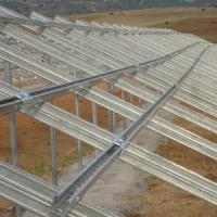 фотоволтайчни електростанции