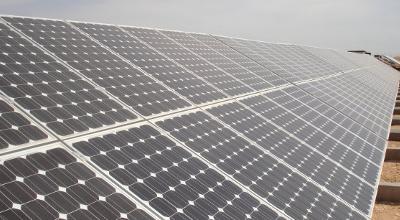 Сънком ЕООД - слънчеви инсталации, отоплителни и охладителни системи