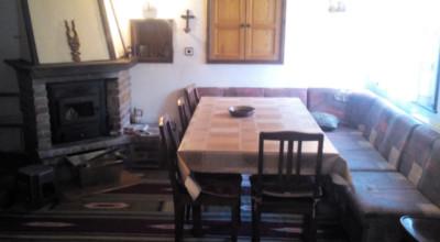 Къща за гости Къщата Шипка