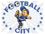 футболно игрище city софия, мини футбол