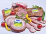 месни изделия и деликатеси бис-98 оод
