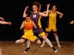 школа по танци full dance софия