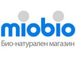 био козметика и натурална козметика miobio - био магазин