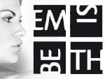 одет вносител и дистрибутор на италианскaта козметика за коса emsibeth cosmetics