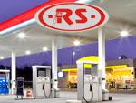 райков сервиз - оборудване на бензиностанции, газстанции и метанстанции