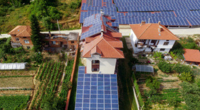 Самандови електроинвест инженеринг - Tърговия с енергия
