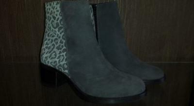 Магазин за обувки Денис Шус