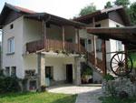 къща за гости райска тишина априлци