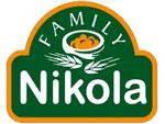 фамилия никола - първият български производител на мюсли