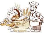 пекарна страттон софия - хляб и тестени изделия