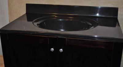 Мивки за баня от изкуствен камък Амстоун Плевен