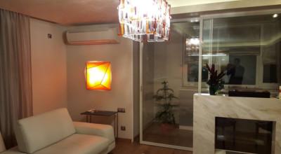 АВ Лайтинг - Електрически инсталации, Осветителни системи София