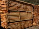 дървен материал ниван трейд