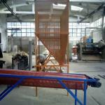 производство на пелети уручев