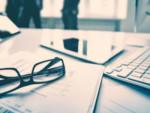 счетоводни услуги клм консулт 14