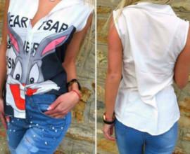 Бутик Катерина - Модерни и качествени дрехи на достъпни цени