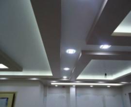 Строителни ремонти Варна