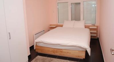 Хотелски комплекс Секвоите