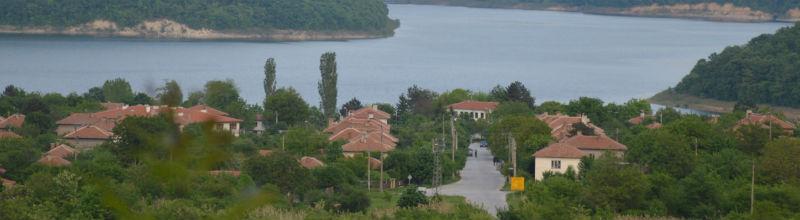 Къща за гости, семеен хотел Нико Сливен
