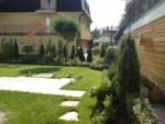 озеленяване, ландшафтна архитектура зелена концепция софия