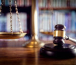 адвокат асен димов варна - юридически услуги, наказателно право