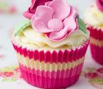 сватбени торти и сладкарските изделия от сладкарница иза