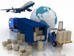международни товарни превози и спедиция автотранс