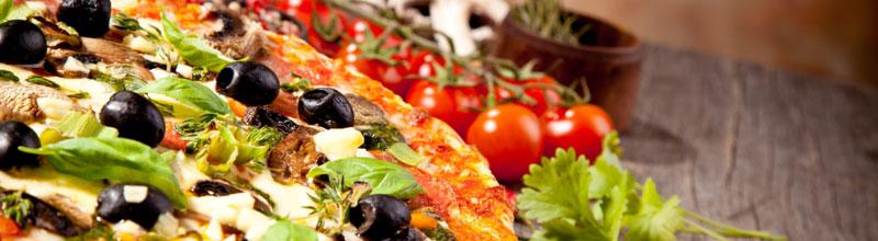 YAM.BG - Поръчай храна за вкъщи Стара Загора