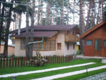 дърводелски услуги, ремонт на покриви еколес панагюрище