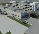 проектиране на сгради ,изготвяне и съоръжения билдплан