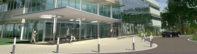 Проектиране на сгради и съоръжения Билдплан – 08 ЕООД