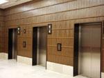 асансьорен сервиз сд лочерс бургас, ремонти на асансьорни уредби