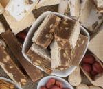 захарни изделия кръстеви н лясковец