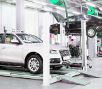 автосервиз, ремонт на двигатели и диагностика ем концепт