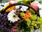 бутик за цветя мери-ив смолян