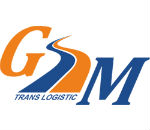 gm trans logistic - хамалски и транспортни услуги варна