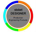 програмен продукт за инженери на стобет дизайнер софия