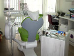 стоматолог доц. ангелина влахова пловдив