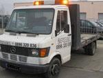 пътна помощ ямбол, репатриране на автомобили, помощ на пътя