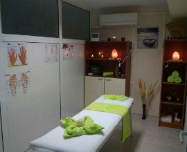 Център за здраве Хотей Бургас